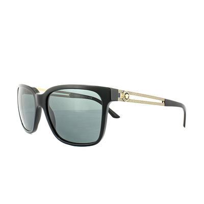 Versace 4307 Sunglasses