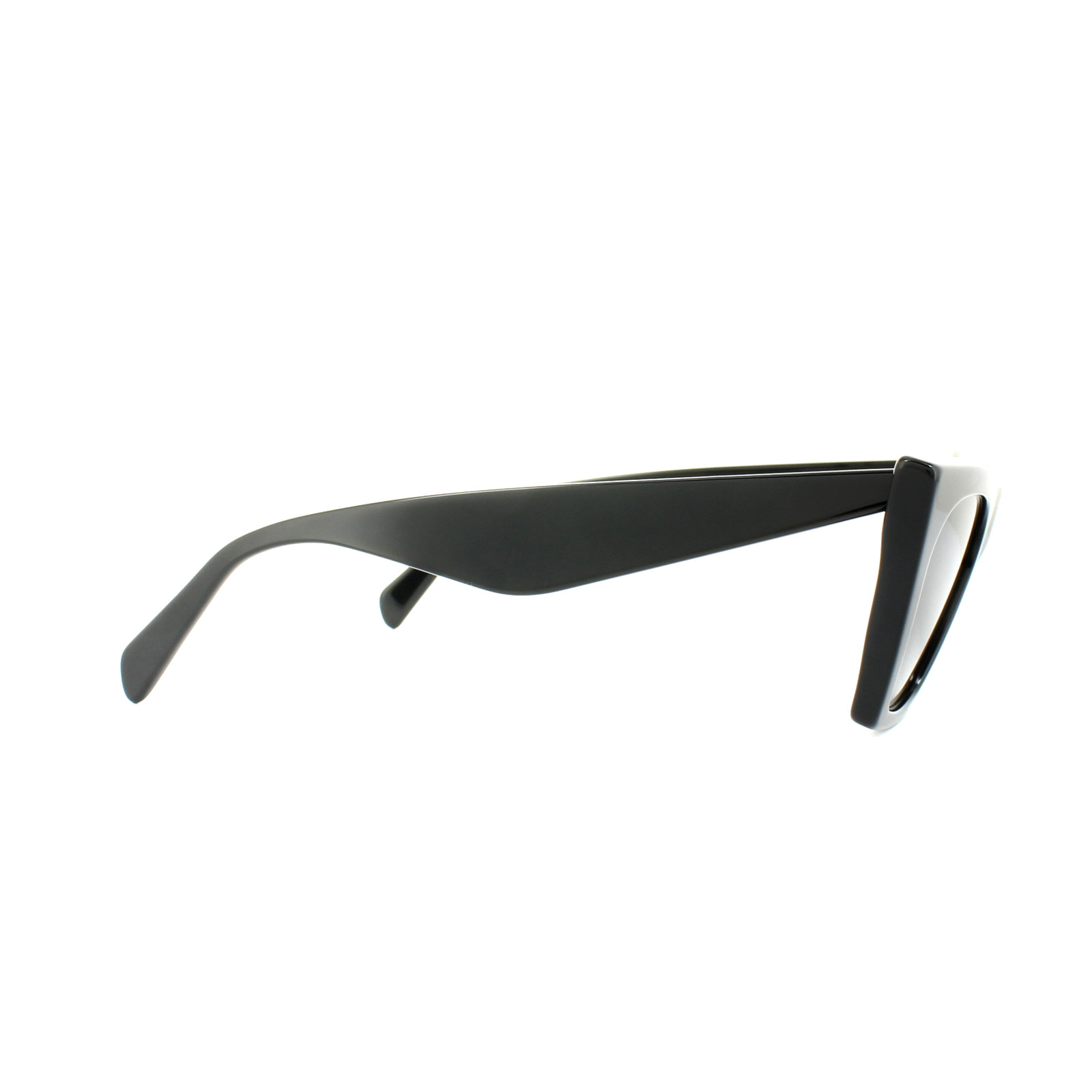 740b1ce07685f Celine Sunglasses 41468