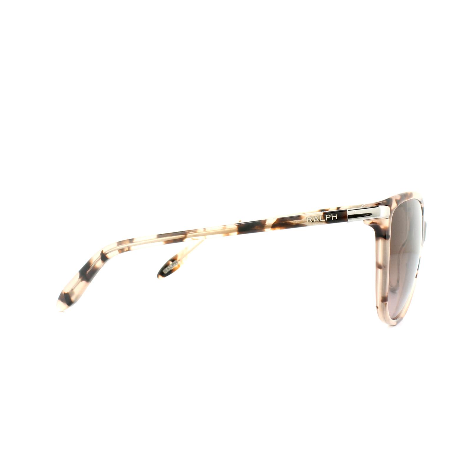 Compra ya unas Gafas de sol Polo Ralph Lauren RA 5160 111614