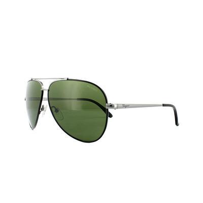 Salvatore Ferragamo SF131SGP Sunglasses