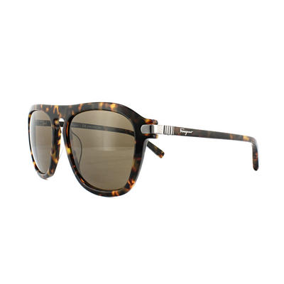 Salvatore Ferragamo SF786S Sunglasses