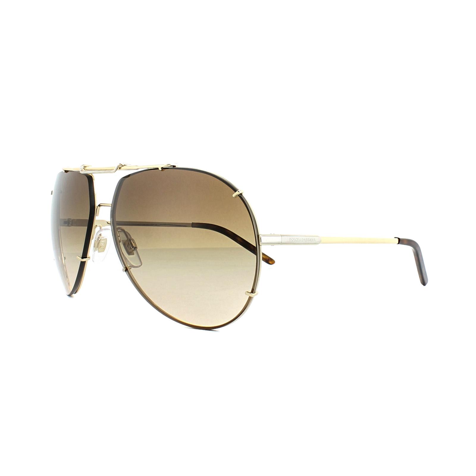 ec9450d977c Cheap Dolce   Gabbana 2075 Sunglasses - Discounted Sunglasses