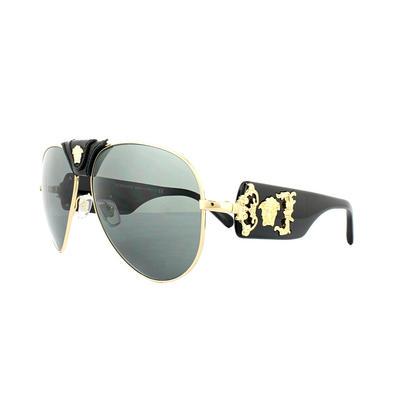 Versace 2150Q Sunglasses