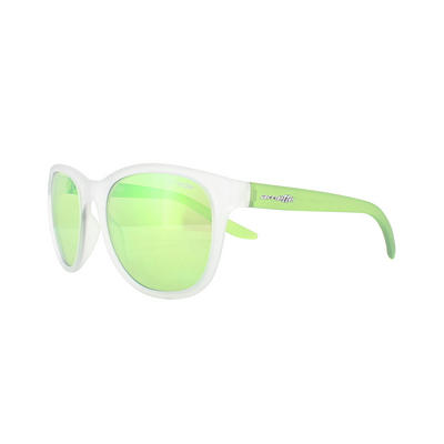 Arnette 4228 Grower Sunglasses