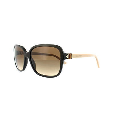 Bvlgari BV8150B Sunglasses