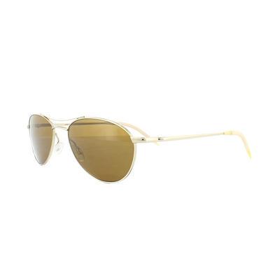 Oliver Peoples Aero OV1005S Sunglasses