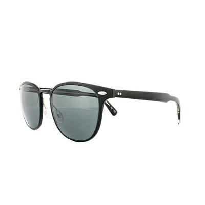 Oliver Peoples Sheldrake Metal OV1179S Sunglasses