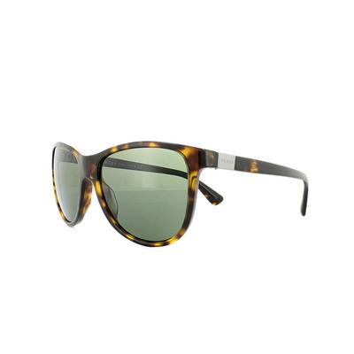 Prada PR20SS Sunglasses