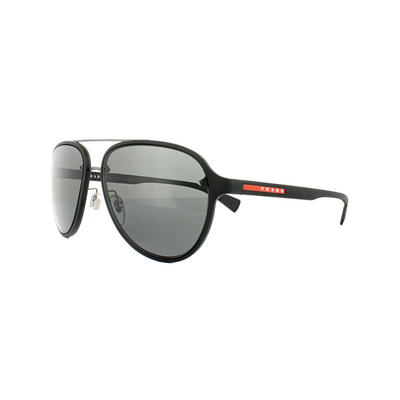 Prada Sport PS52SS Sunglasses
