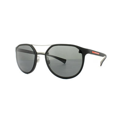 Prada Sport PS55SS Sunglasses