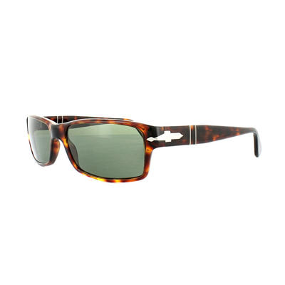 Persol 2747S Sunglasses