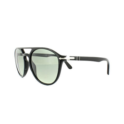 Persol 3170S Sunglasses