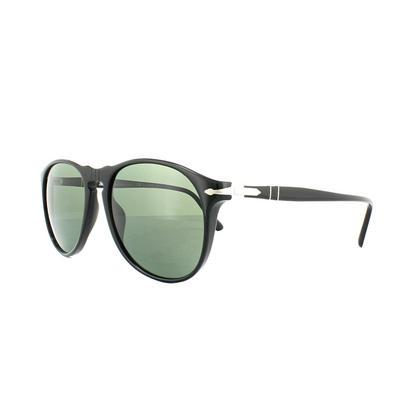 Persol 6649S Sunglasses