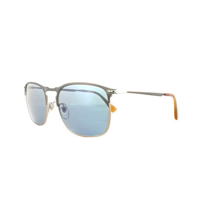 Persol 7359S Sunglasses