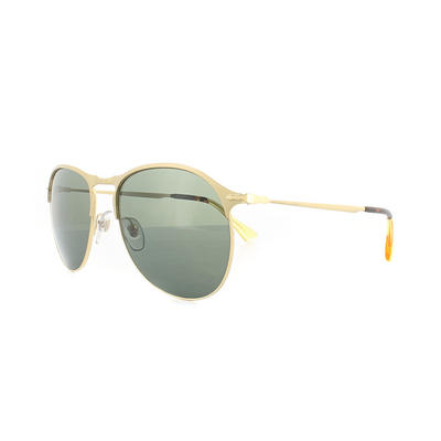 Persol 7649S Sunglasses