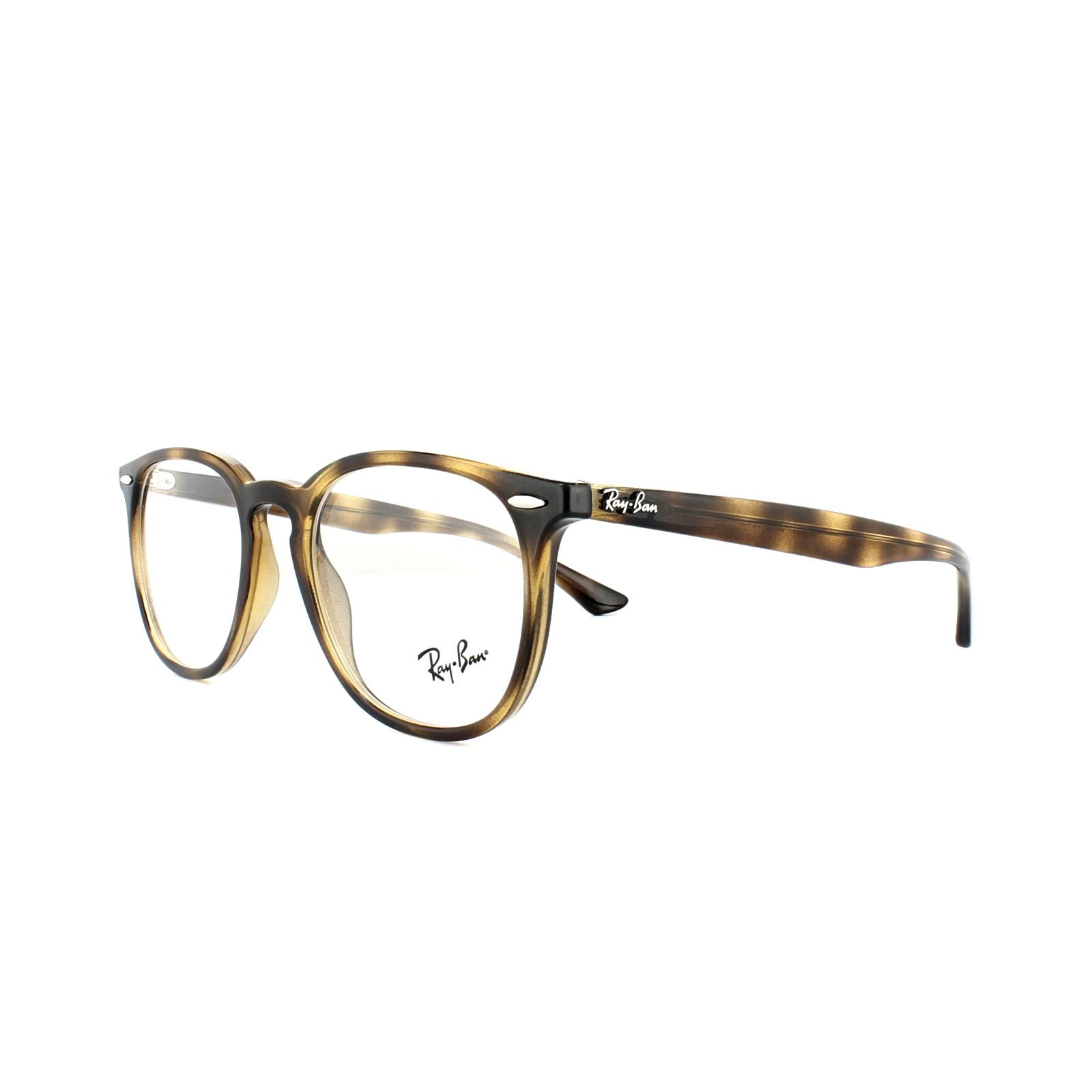 cc23d508a1a Cheap Ray-Ban 7159 Glasses Frames - Discounted Sunglasses