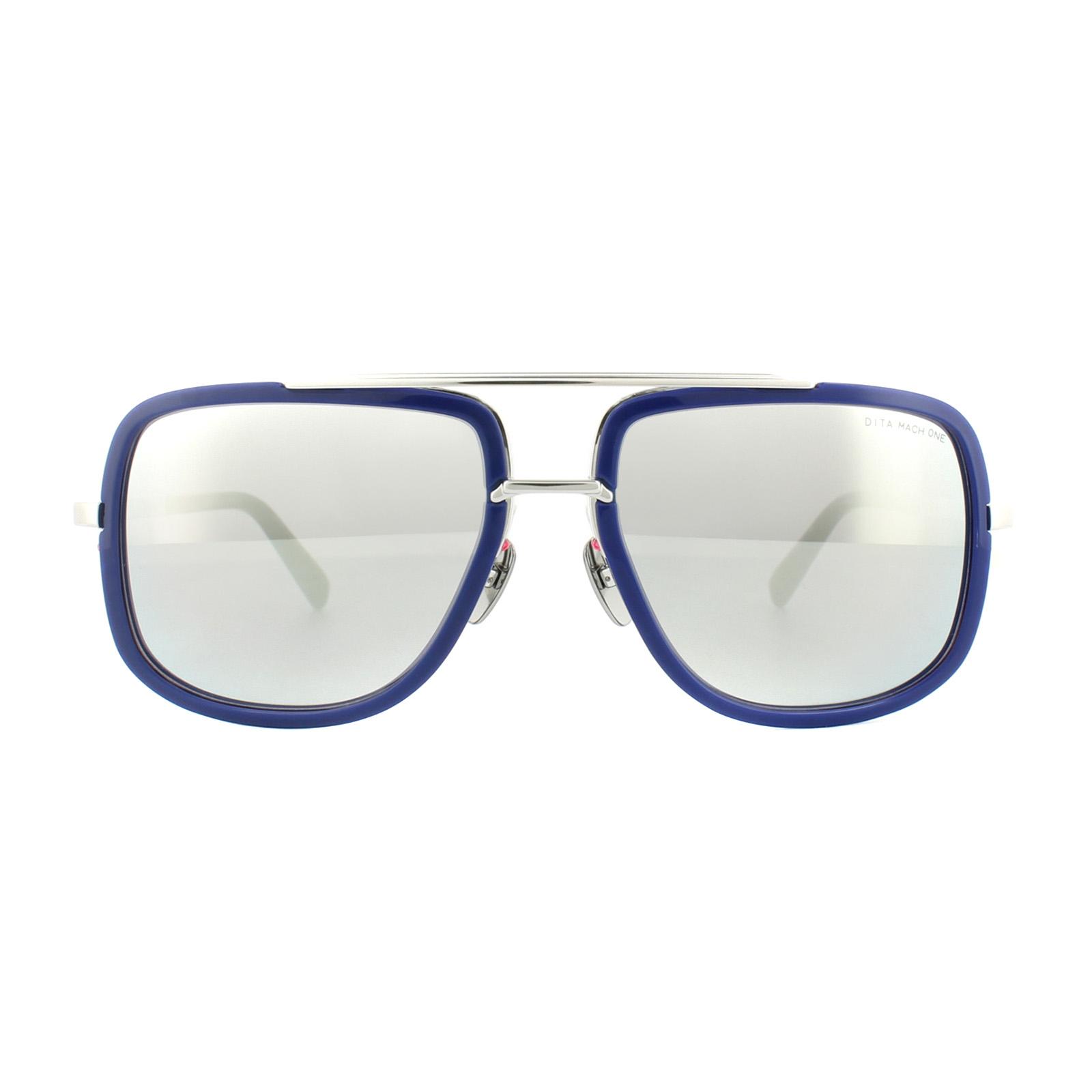 ca3f9746177 Cheap Dita Mach-One Sunglasses - Discounted Sunglasses