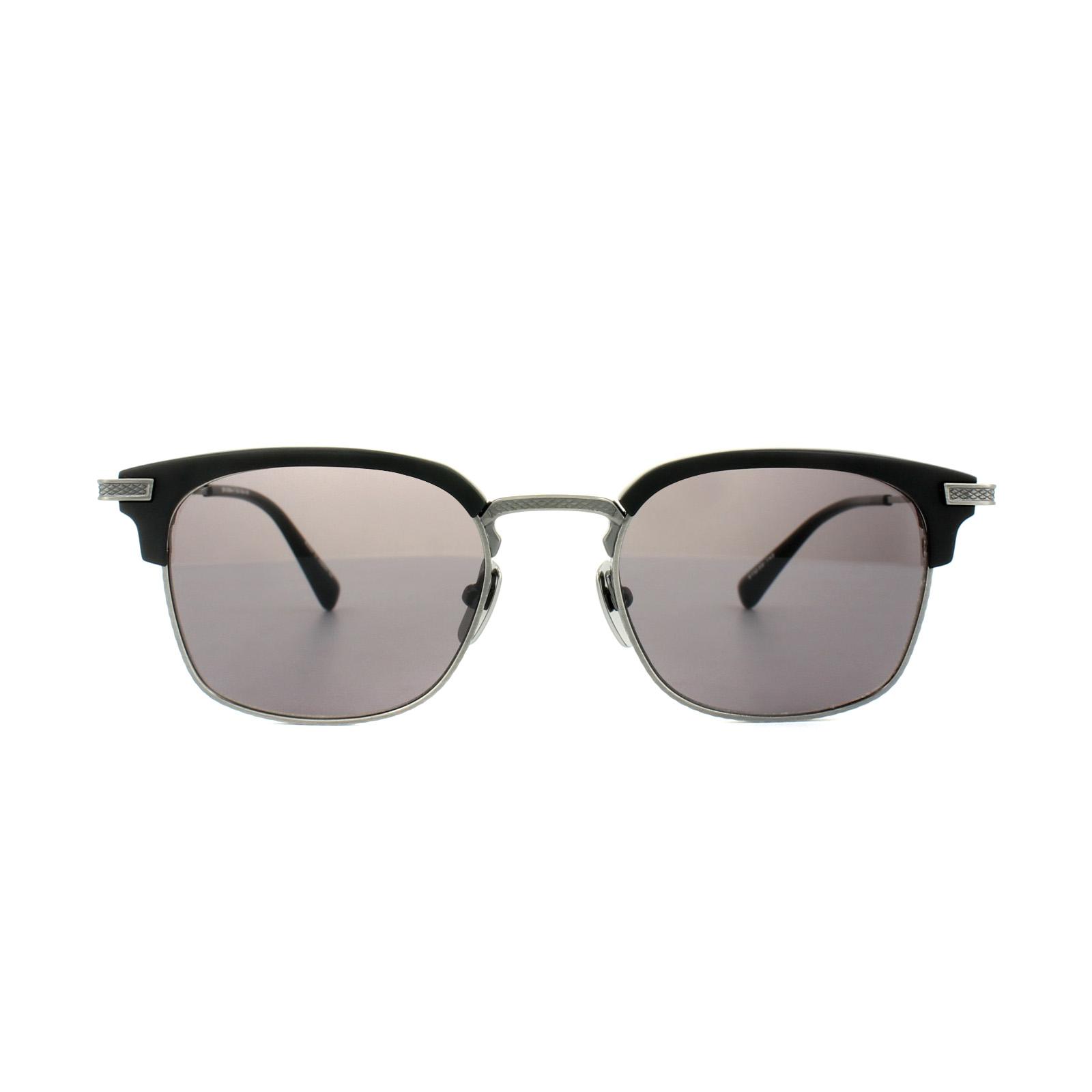 99d240115f Dita Nomad Sunglasses Thumbnail 1 Dita Nomad Sunglasses Thumbnail 2 ...