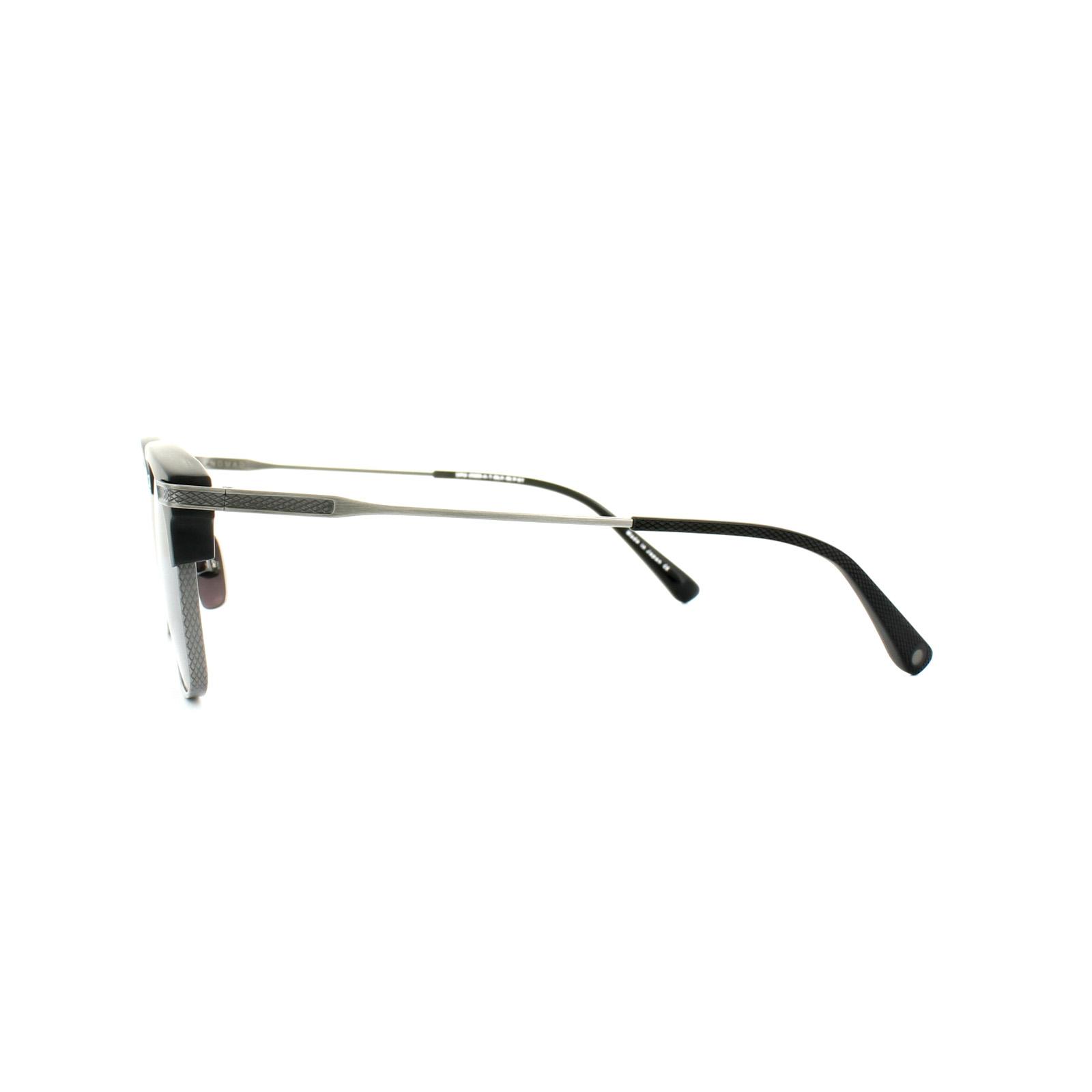 4630913a63 Cheap Dita Nomad Sunglasses - Discounted Sunglasses