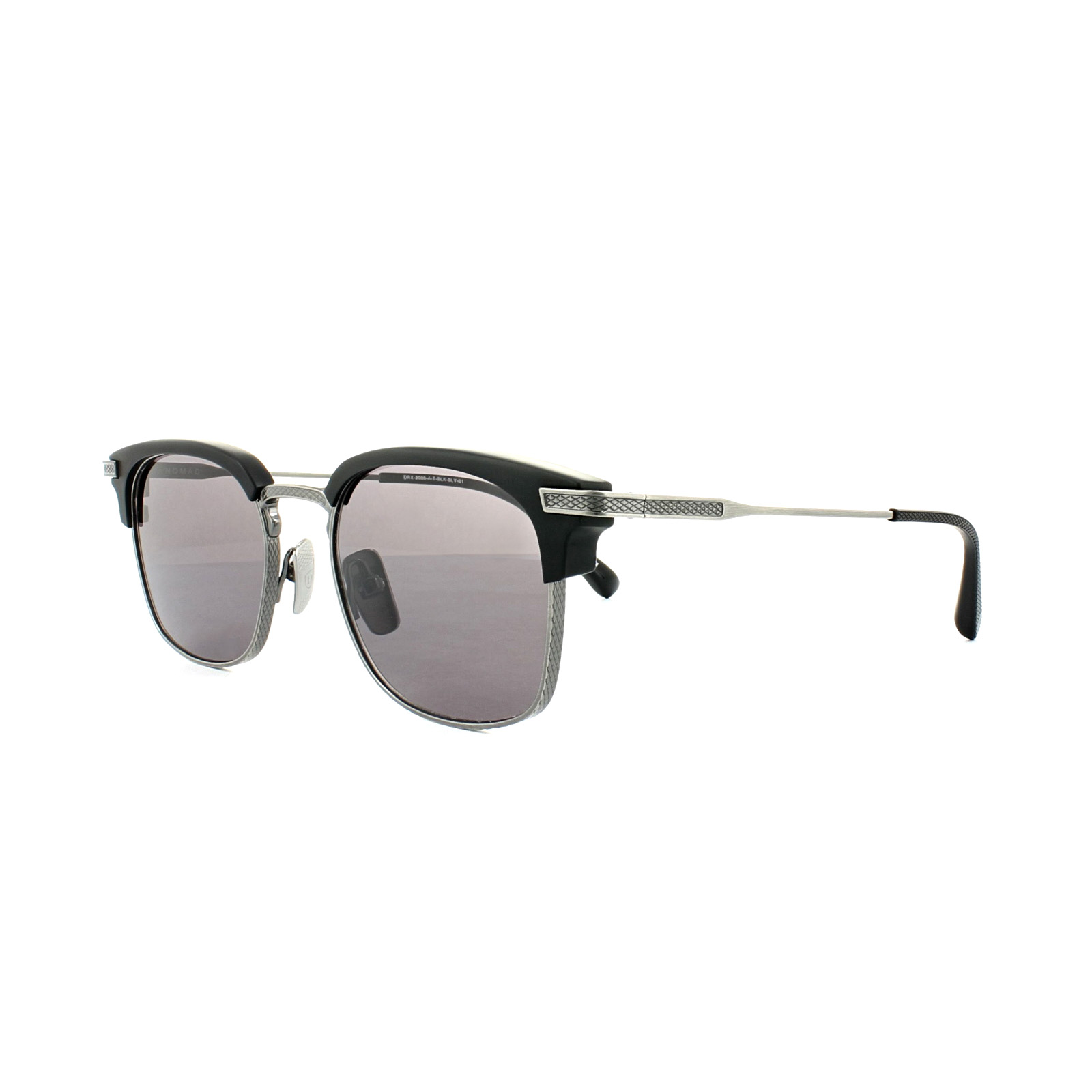 Cheap Dita Nomad Sunglasses - Discounted Sunglasses