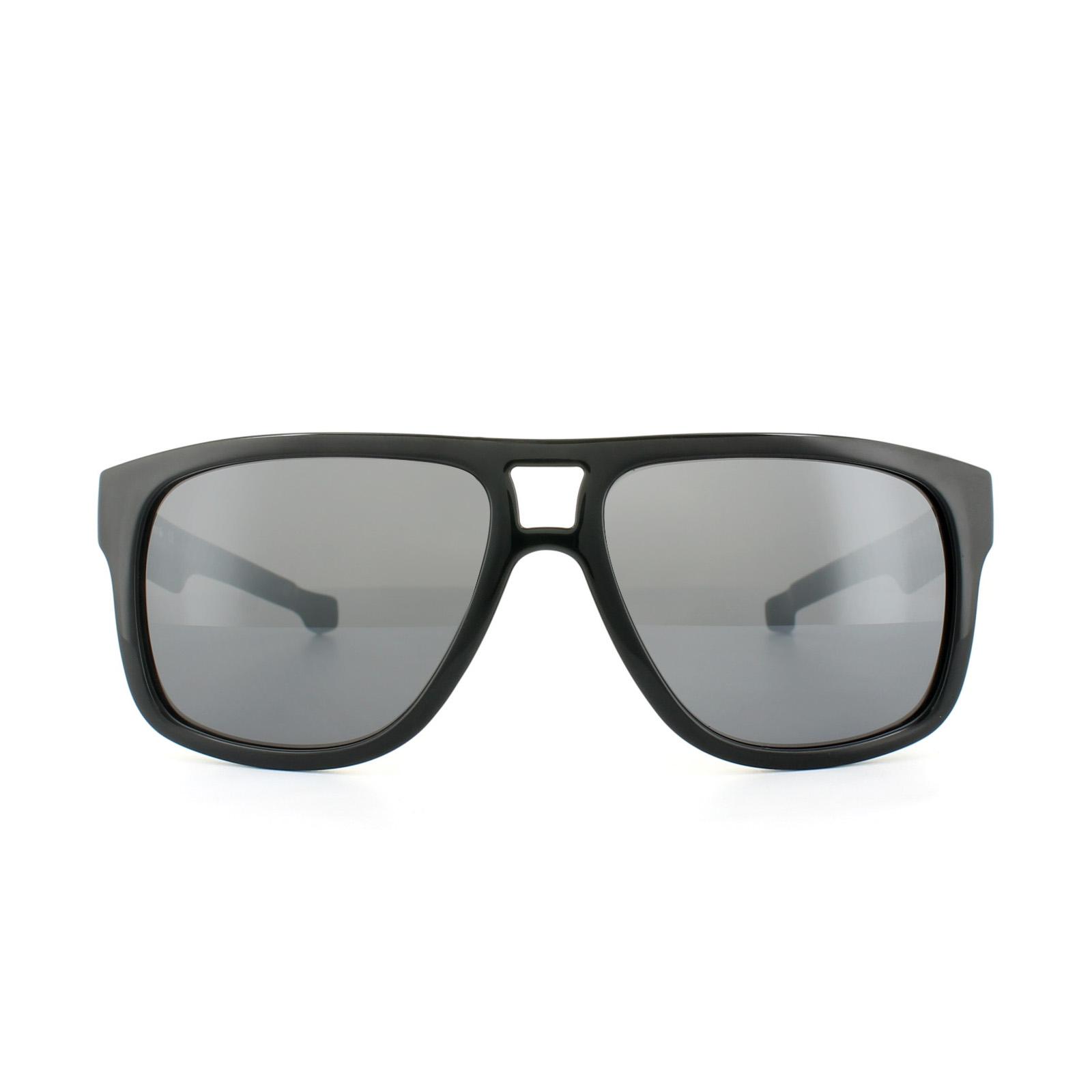 a4e7b40c721 Lacoste Sunglasses L817S 001 Black Grey Gradient 886895264471