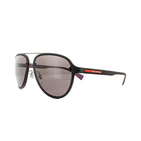 423ff38fafd9 Prada Sport PS52SS Sunglasses. Click on image to enlarge. Thumbnail 1 ...