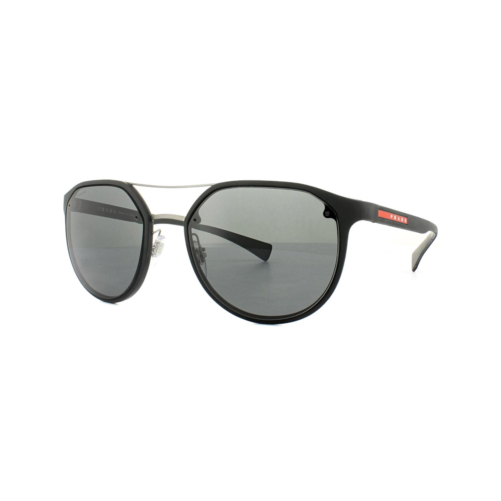 ae5e406477315 Sentinel Thumbnail 1. Sentinel Prada Sport Sunglasses ...