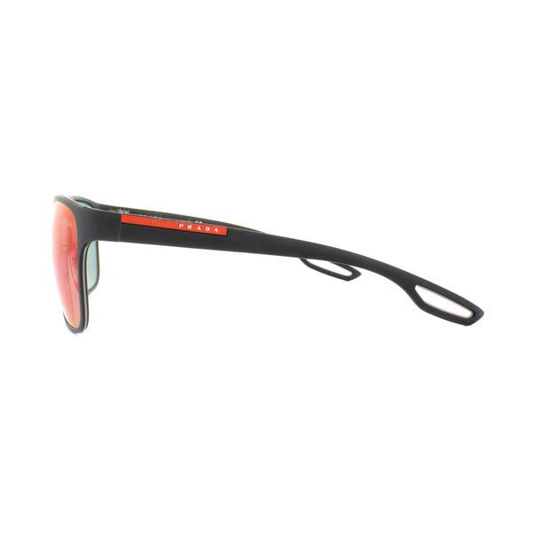 cc96d0a2da2 Prada Sport 56QS Sunglasses. Click on image to enlarge. Thumbnail 1  Thumbnail 1 Thumbnail 1 ...