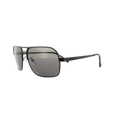Police SPL147 Defence 4 Sunglasses