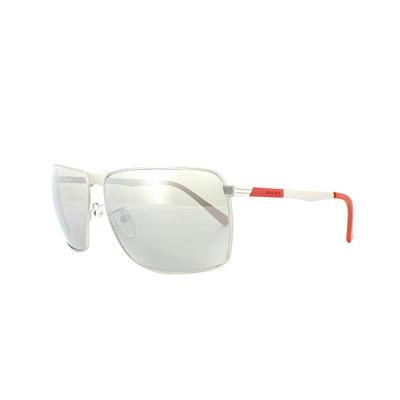 Police SPL345 Court 2 Sunglasses