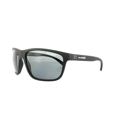 Arnette Booger 4234 Sunglasses