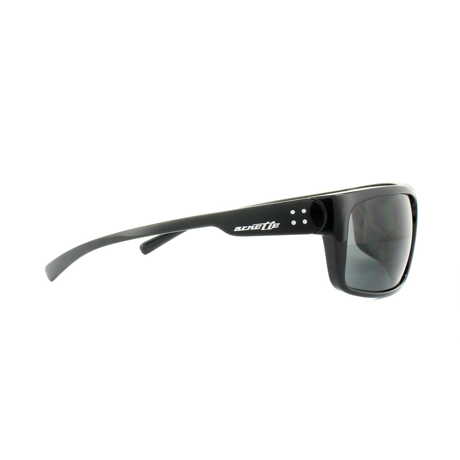 1a2716f519f Cheap Arnette Fastball 2.0 4242 Sunglasses - Discounted Sunglasses