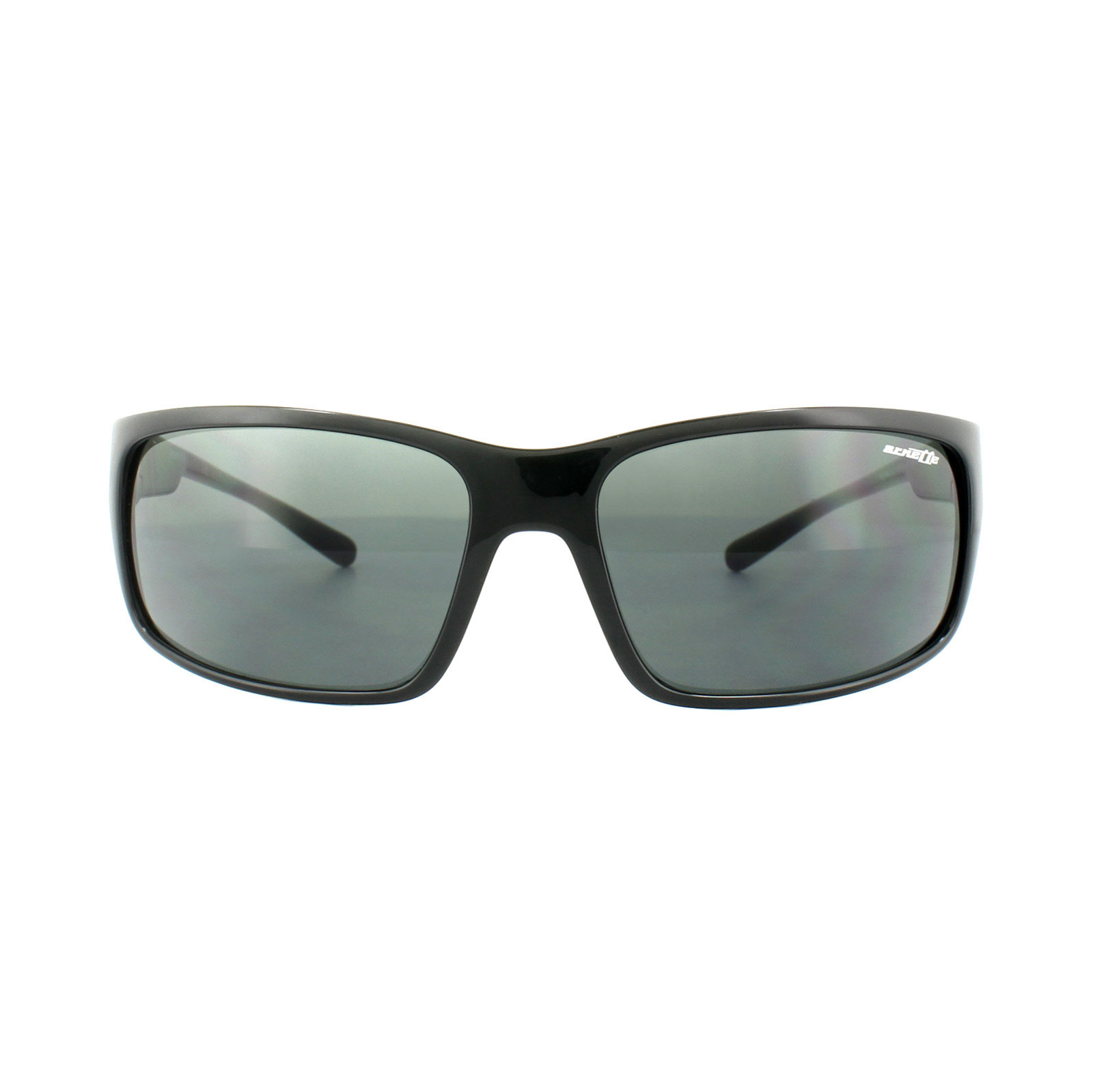 01d9372bcad Arnette Fastball 2.0 4242 Sunglasses Thumbnail 1 Arnette Fastball 2.0 4242 Sunglasses  Thumbnail 2 ...