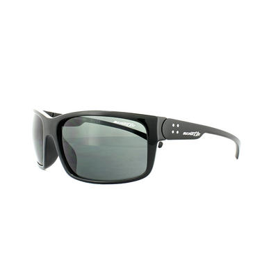 Arnette Fastball 2.0 4242 Sunglasses