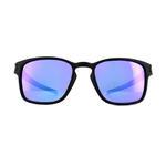 Oakley Latch Square Sunglasses Thumbnail 2