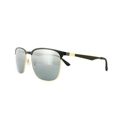 Ray-Ban 3569 Sunglasses