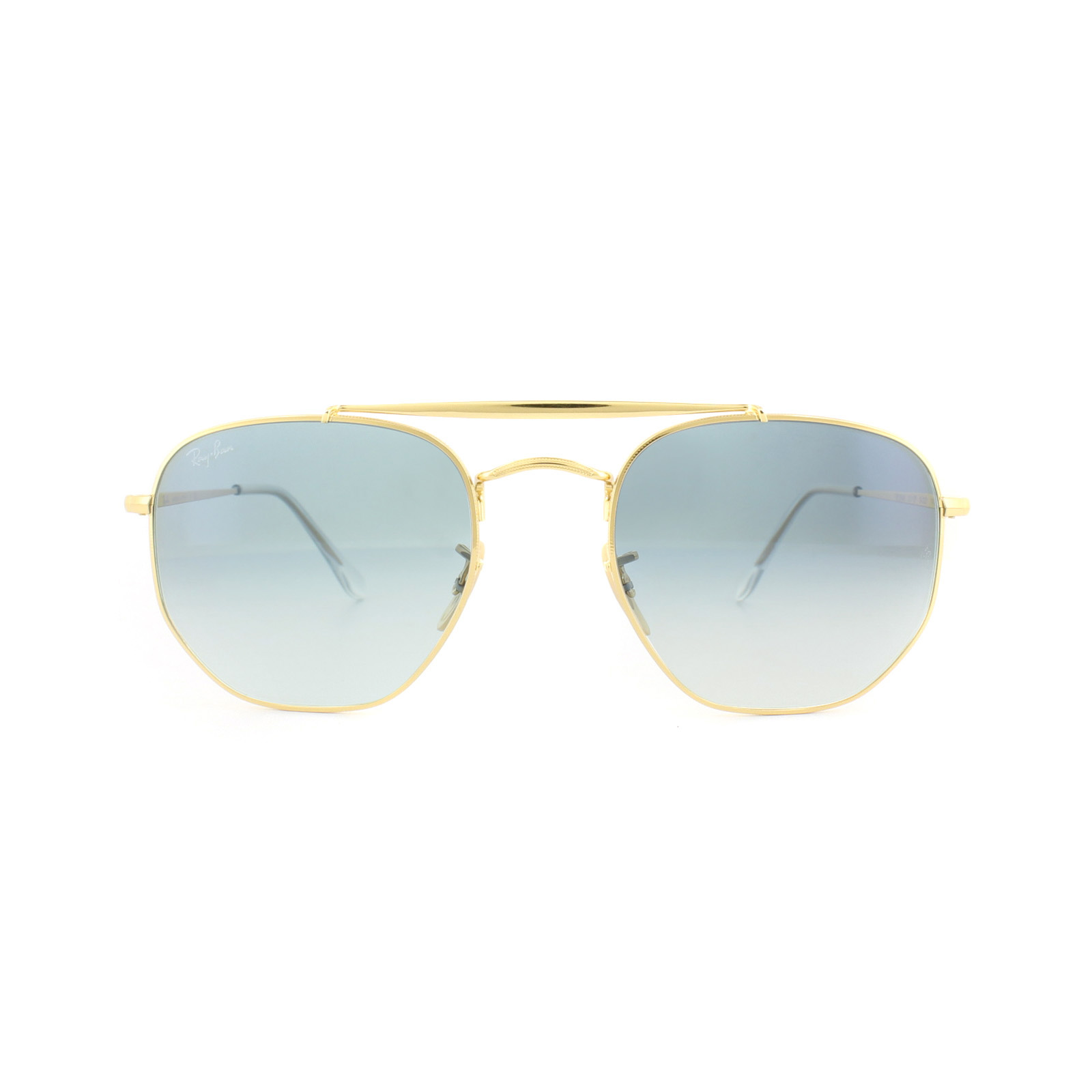 58c3c5ed41dc9 Cheap Ray-Ban Marshal 3648 Sunglasses - Discounted Sunglasses