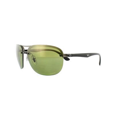 Ray-Ban 4275CH Sunglasses