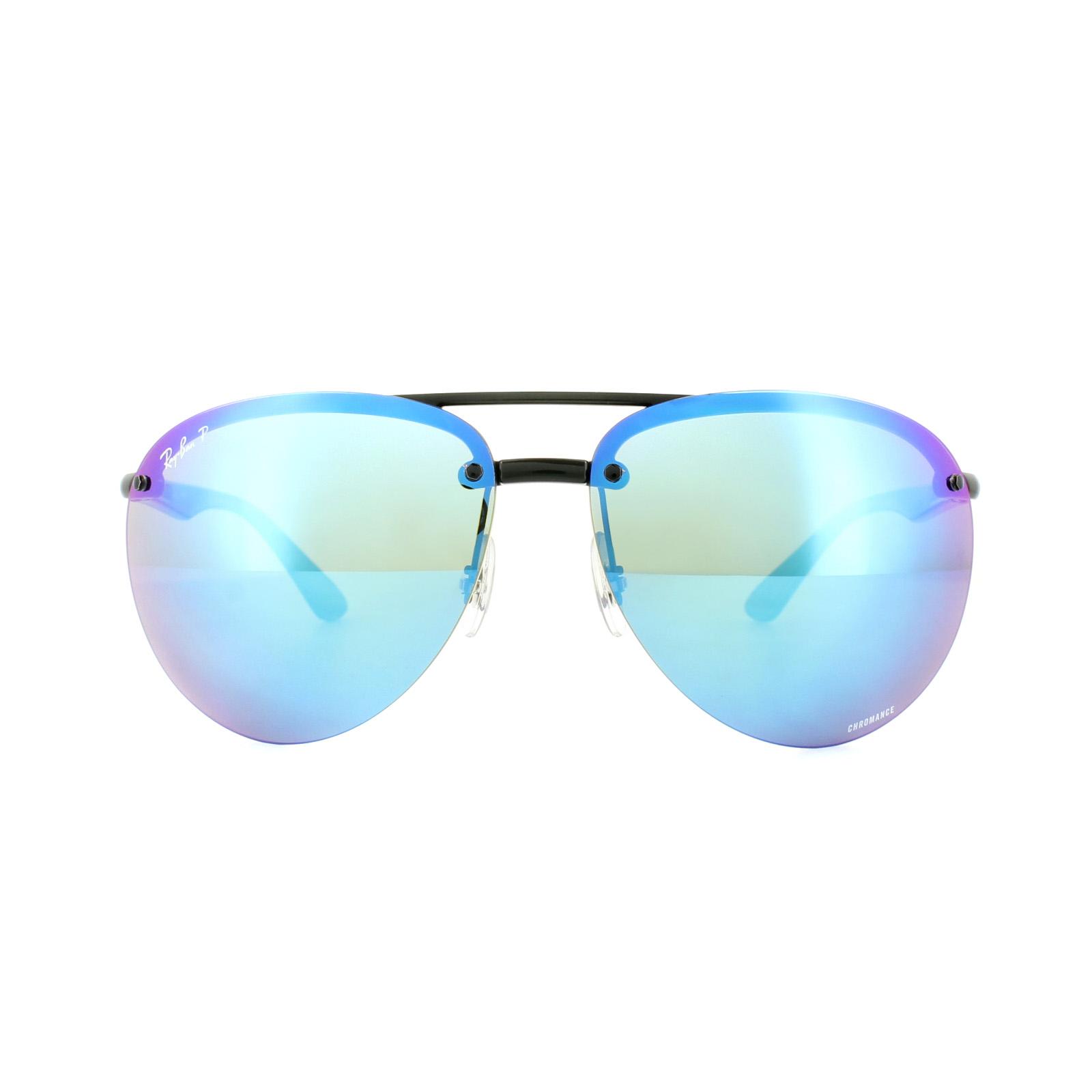 4b216e5d4b1 Cheap Ray-Ban 4293CH Sunglasses - Discounted Sunglasses