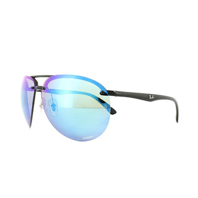 Ray-Ban 4293CH Sunglasses