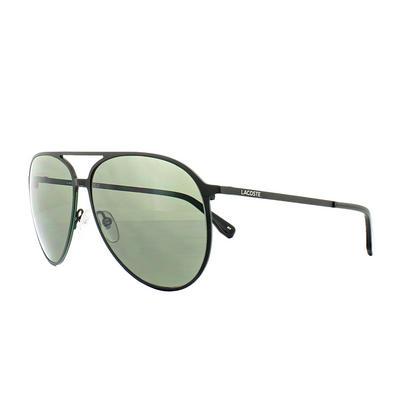 Lacoste L179S Sunglasses