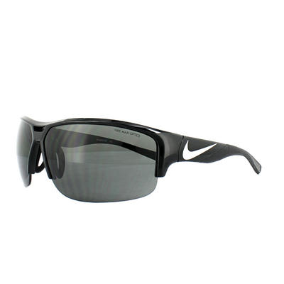 Nike Golf X2 EV0870 Sunglasses