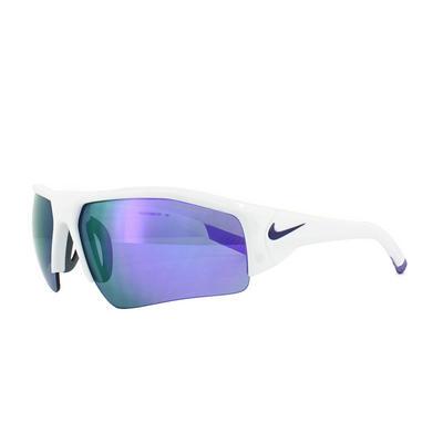 Nike Skylon Ace XV Pro R EV0863 Sunglasses