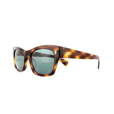 Oliver Peoples 71st Street OV5330SU Sunglasses