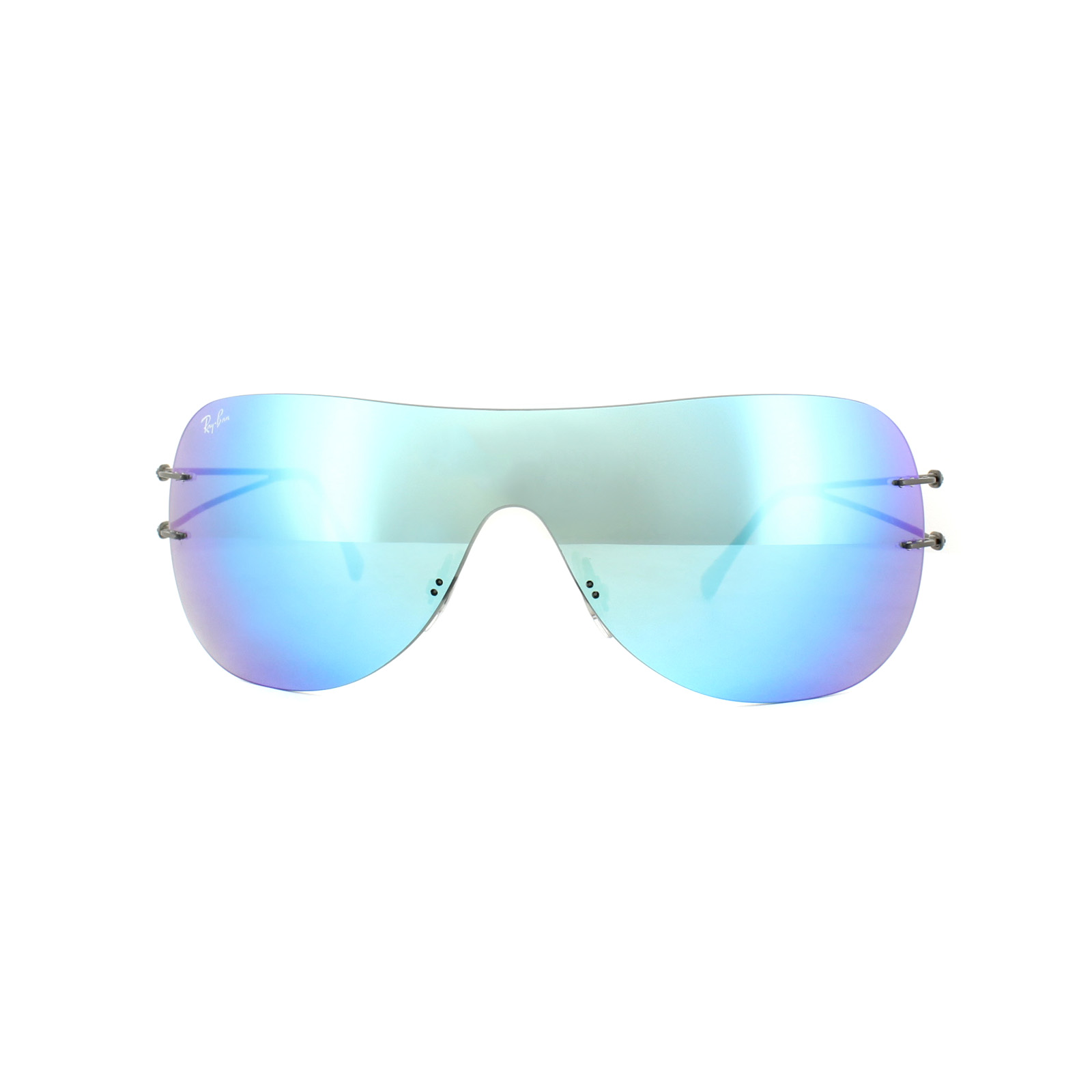 4e666af7b3 All sunglasses lenses give 100% UV protection. Ray-Ban