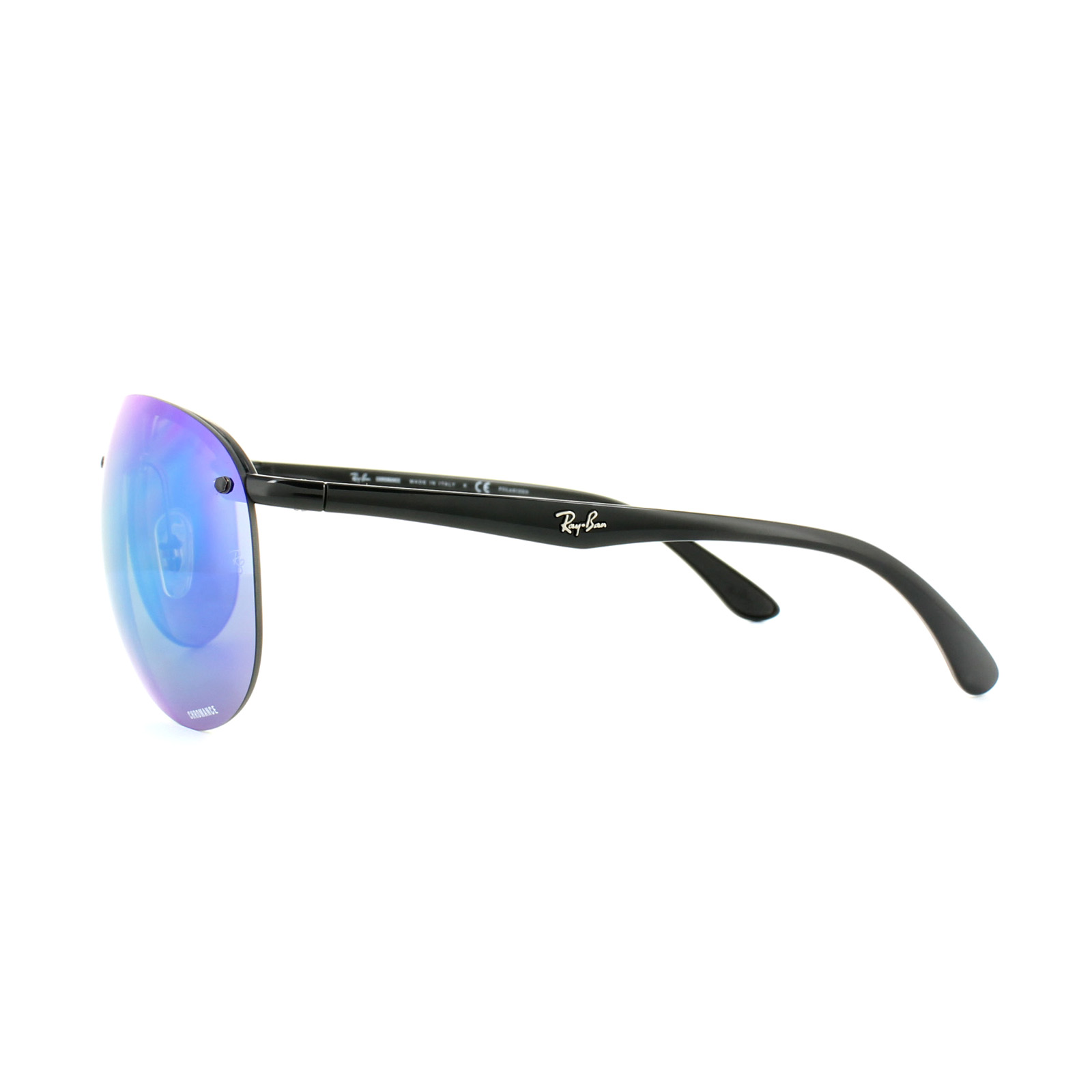 40d258fd10 Ray Ban Rb 5256 « One More Soul