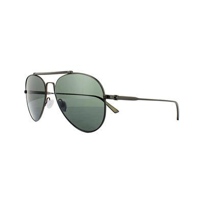 Calvin Klein CK8032S Sunglasses