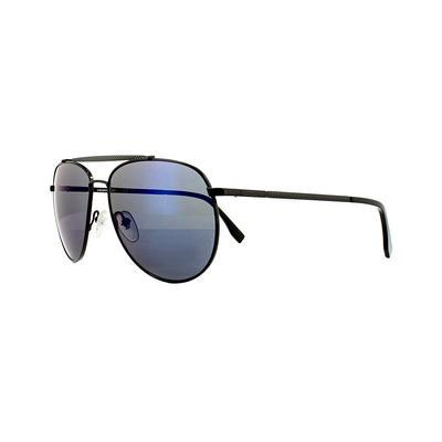 Lacoste L177S Sunglasses