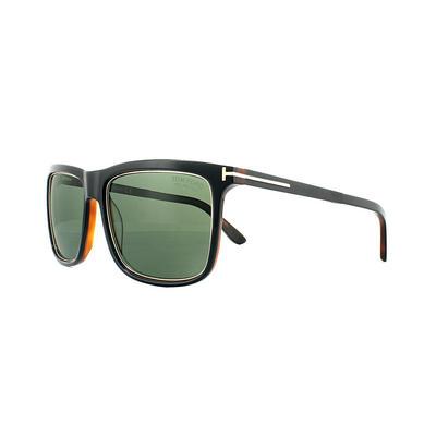 Tom Ford 0392 Karlie Sunglasses