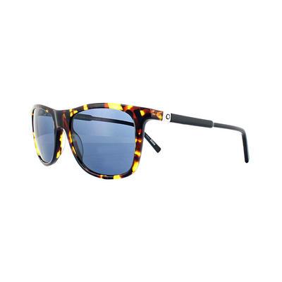 Mont Blanc MB647S Sunglasses